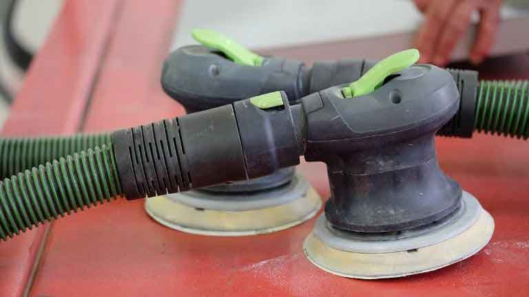 how-to-use-a-dual-action-sander-buffer